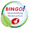 Logo_Umweltstiftung